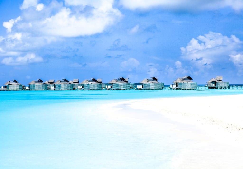 HolidayRunway_Maldives8