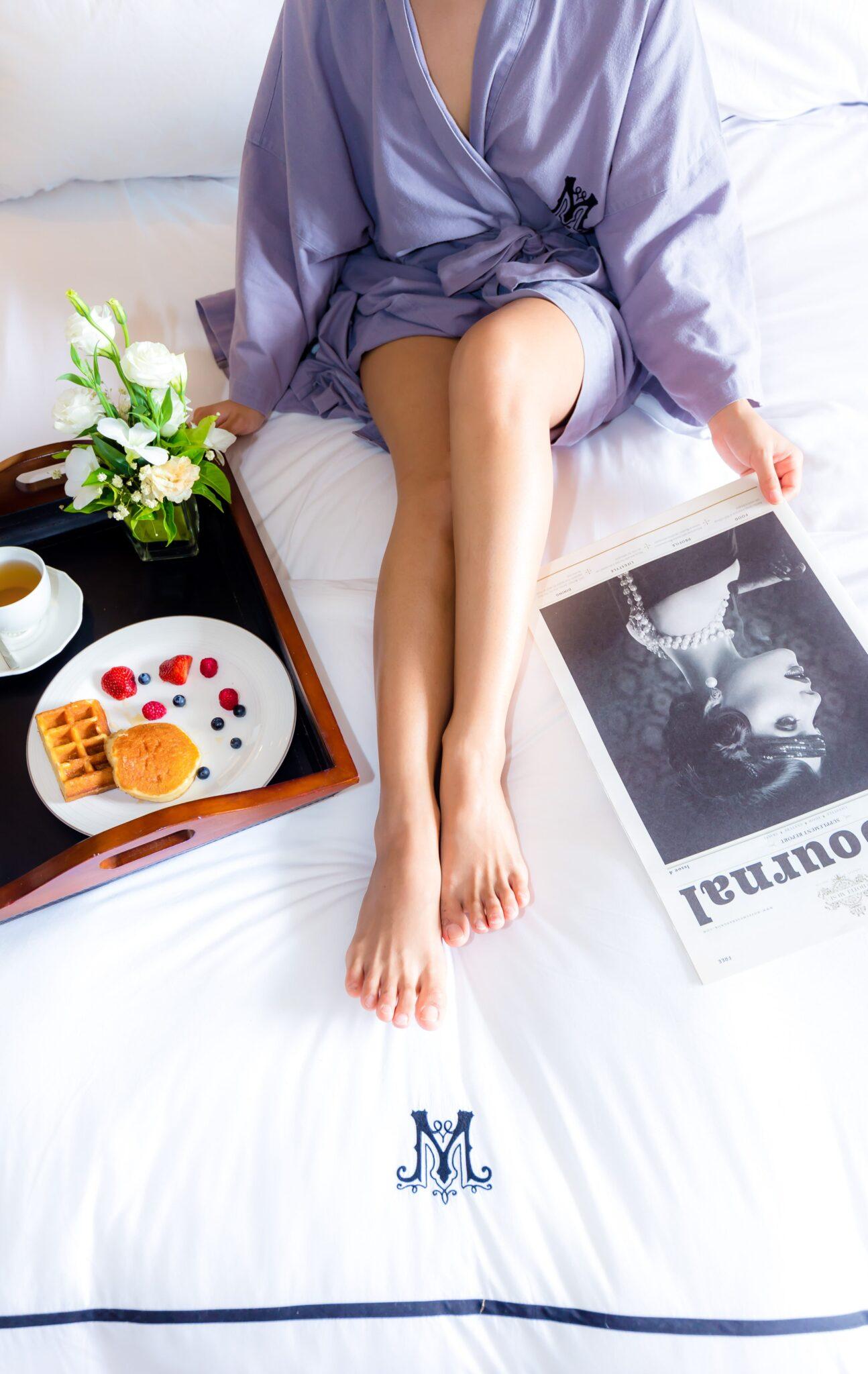 HotelMuse_6177 (1 of 1)